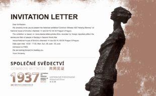 EVENTS - Národní dům na Smíchově